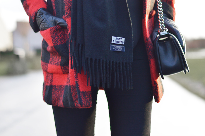 red-plaid-coat