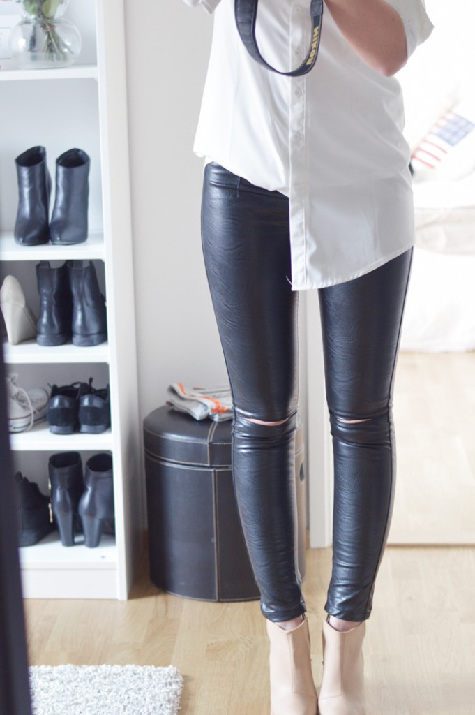 leather-pants