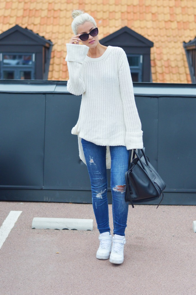 harvey-chunky-knit-creme