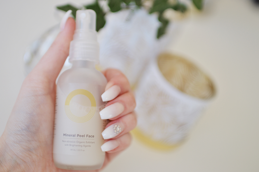 org-mineral-peel-face