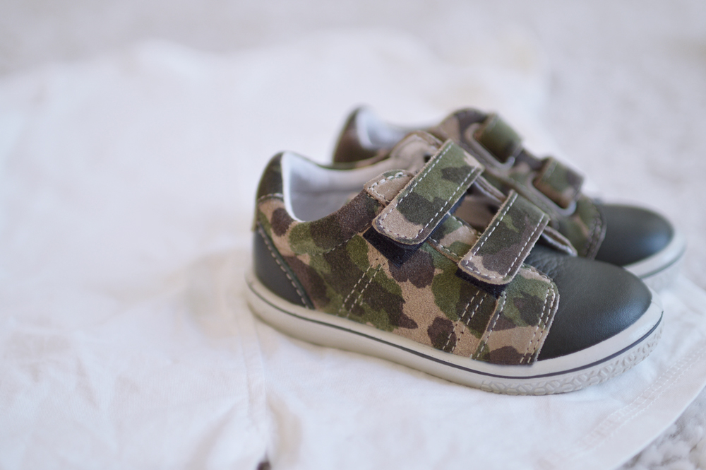 camo-shoes-kids