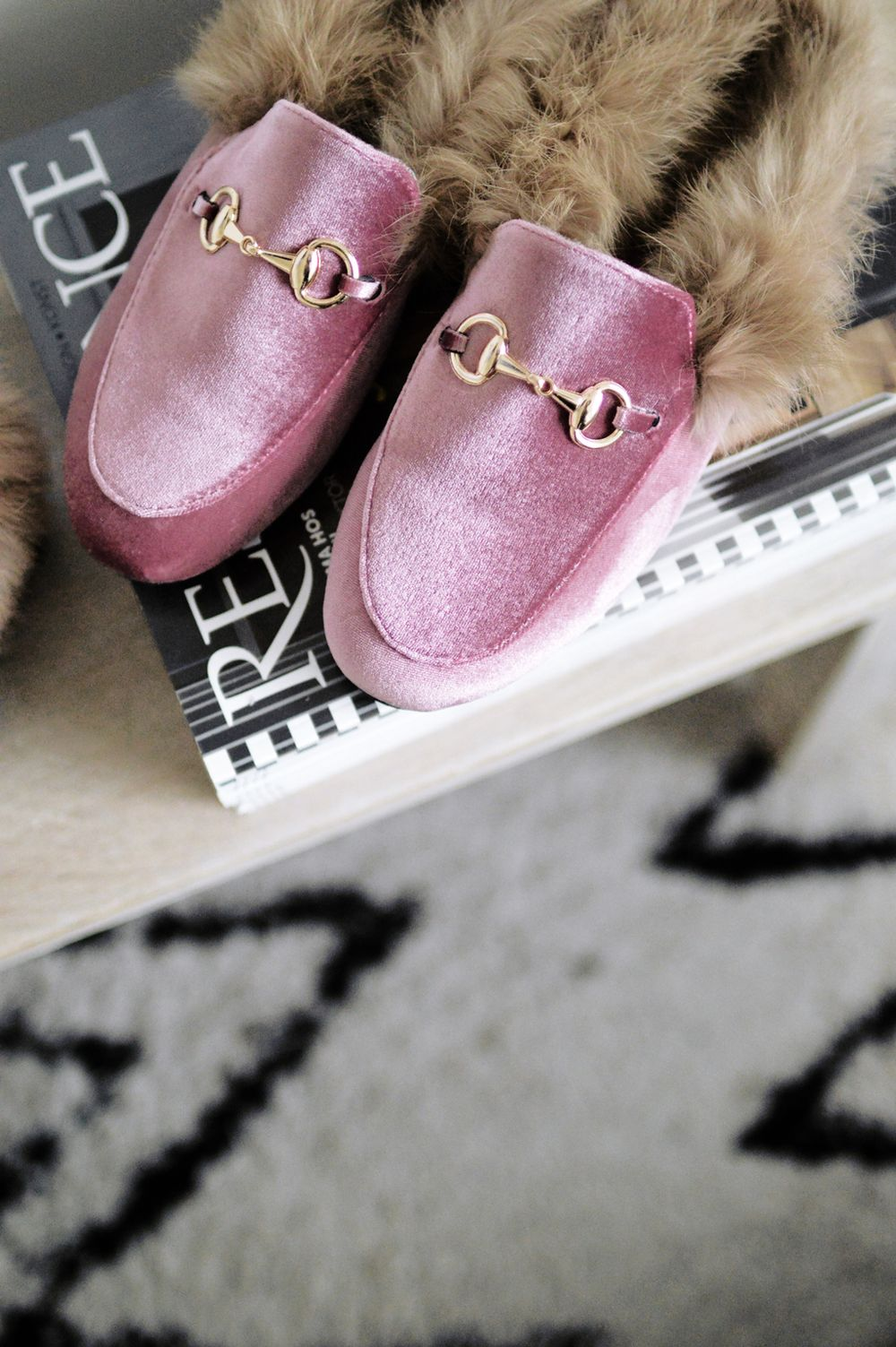 gucci-loafers-pals-rosa