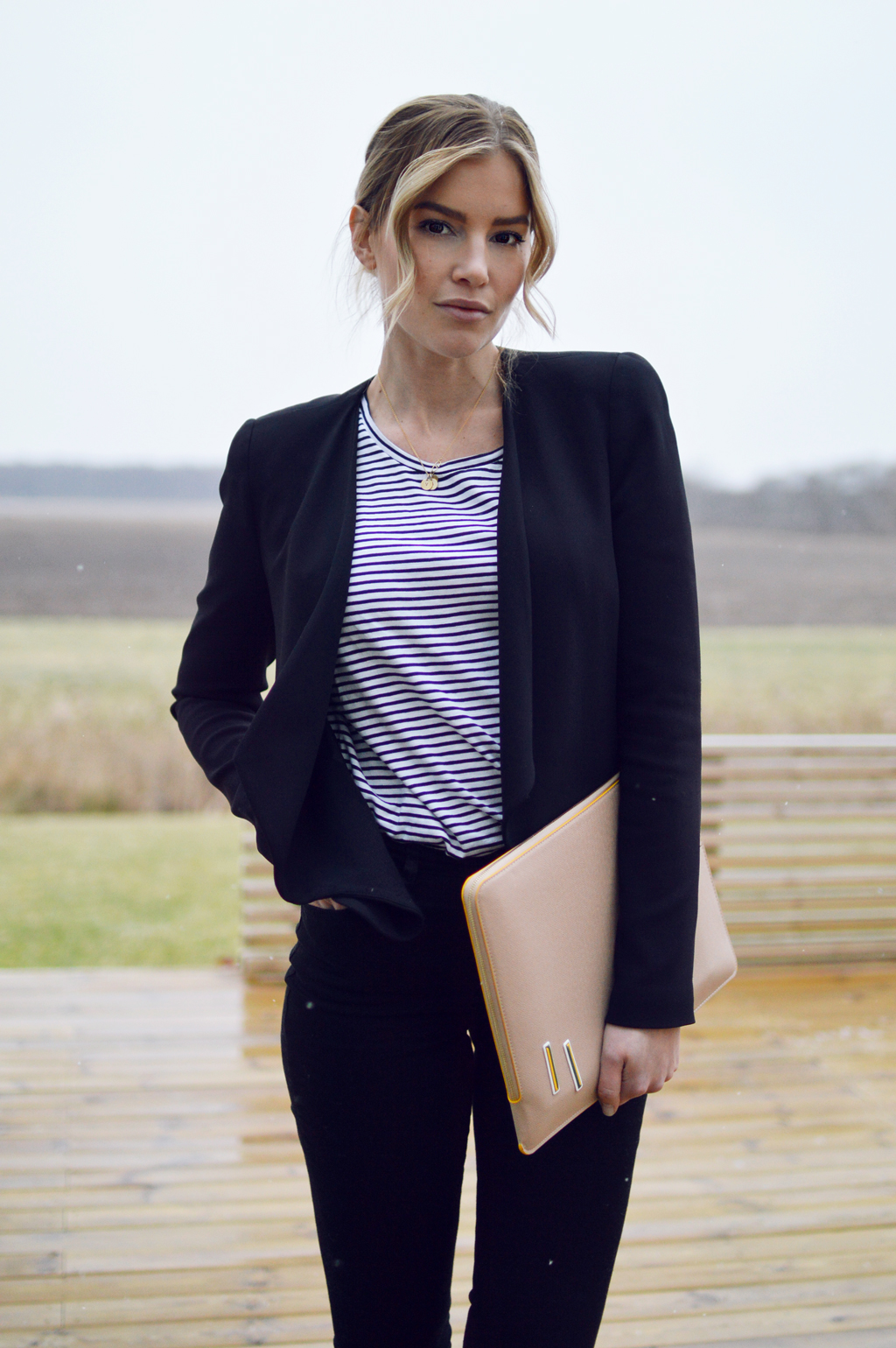 outfit-lager157